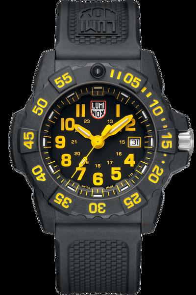 Navy SEAL - 45mm