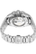 Seamaster Aqua Terra Chronograph Stainless Steel Automatic