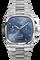 Seventies Chronograph Panorama Date