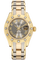 Datejust Pearlmaster Tridor Automatic