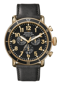 The Runwell Sport Chrono