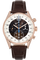 Carrera Mikrograph Limited Edition Rose Gold Automatic