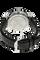 Portofino Stainless Steel Automatic