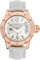 Master Compressor Diving GMT Rose Gold Automatic