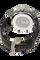 Monaco GPMH Titanium Automatic