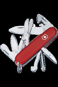 Super Tinker Pocket Knife