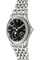 Neptune Reference 5085 Stainless Steel Automatic