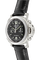 Luminor 1950 Rattrapante Stainless Steel Automatic