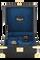 Berkeley 4 Watch Case - Navy Blue