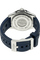 SuperOcean II Stainless Steel Automatic