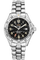 SuperOcean Stainless Steel Automatic
