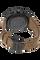 Fastrider Black Shield Ceramic Automatic