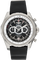 Bentley Supersports Limited Edition Stainless Steel Automatic