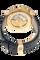 Classique Retrograde Seconds Yellow Gold Automatic
