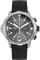 Aquatimer Chronograph Sharks LE Stainless Steel Automatic