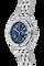 Chronomat Blackbird Stainless Steel Automatic