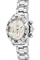 Seamaster Chronograph US Edition Stainless Steel Automatic