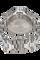 Luminor Marina Titanium and Stainless Steel Automatic