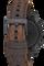Ranger Chrono Leather