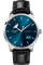 Senator Excellence Panorama Date/Moon Phase