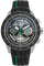 Silverstone RS Skeleton Chronograph LE Stainless Steel Automatic