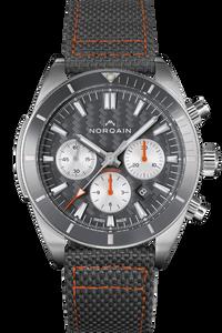 Adventure Sport Chronograph Grey
