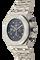Royal Oak Offshore Chronograph Titanium Automatic