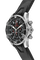 Olympic Collection Timeless Stainless Steel Automatic