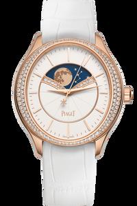 Limelight Stella Bracelet watch