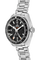 Seamaster Planet Ocean Co-Axial GMT Stainless Steel Automatic