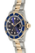 Submariner Circa 1983 Yellow Gold and Stainless Steel Automatic