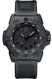 Navy SEAL 3501.BO - 45mm