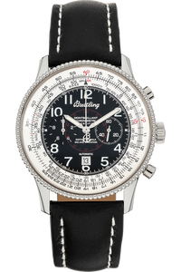 Montbrillant 1903 Special Edition  Stainless Steel Automatic
