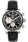 Mille Miglia Chronograph Jacky Ickx Stainless Steel Automatic