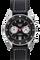 AUTAVIA Calibre Heuer 02 Automatic Chronograph - Special Edition