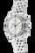 Chronomat Evolution Stainless Steel Automatic