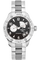 Elite Defy Classic Stainless Steel Automatic