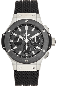 Big Bang Evolution Stainless Steel Automatic