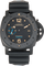 Luminor Submersible Carbotech Carbon Fiber Automatic