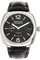 Radiomir 8 Days Stainless Steel Automatic