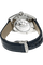 Seamaster Co-Axial GMT Stainless Steel Automatic