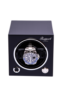 EVO Single Watch Winder