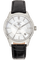 Carrera Stainless Steel Automatic