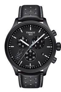 Tissot Chrono XL NBA Chronograph San Antonio Spurs