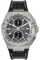 Ingenieur Chronograph Racer Stainless Steel Automatic