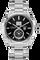 Carrera Calibre 8 Grande Date GMT (COSC Certified)
