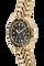 GMT-Master Circa 1982 Yellow Gold Automatic