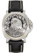 Luminor Sealand for Purdey Stainless Steel Automatic