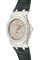 Royal Oak Platinum Automatic