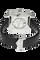 Monaco Calibre 11 Chronograph LE Stainless Steel Automatic